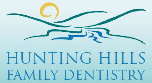 hunting hills family dentristy
